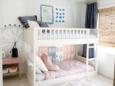 https://stampinfool.com/pink-blue-childrens-bedroom/