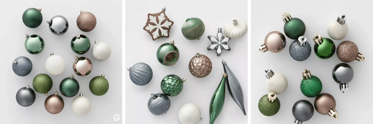 Emerald-Green-Ornament-Christmas