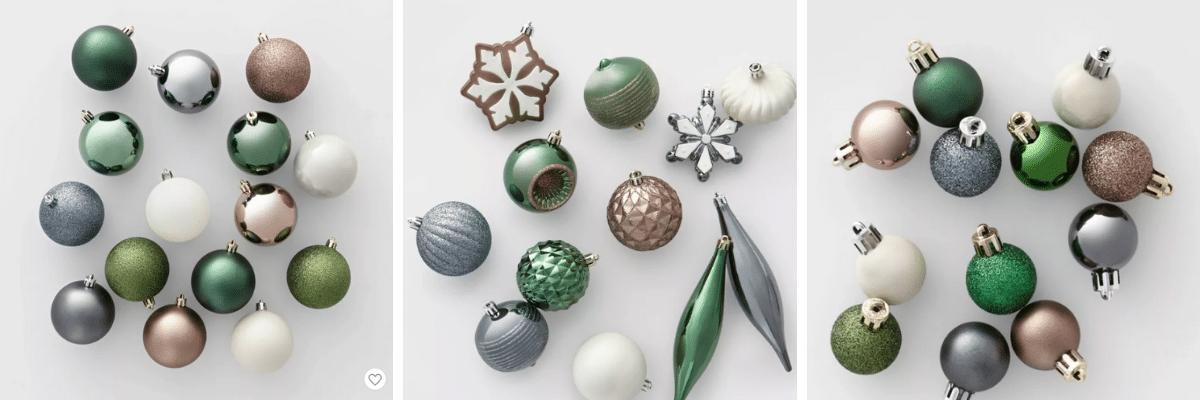 Emerald-Green-Ornament-Christmas
