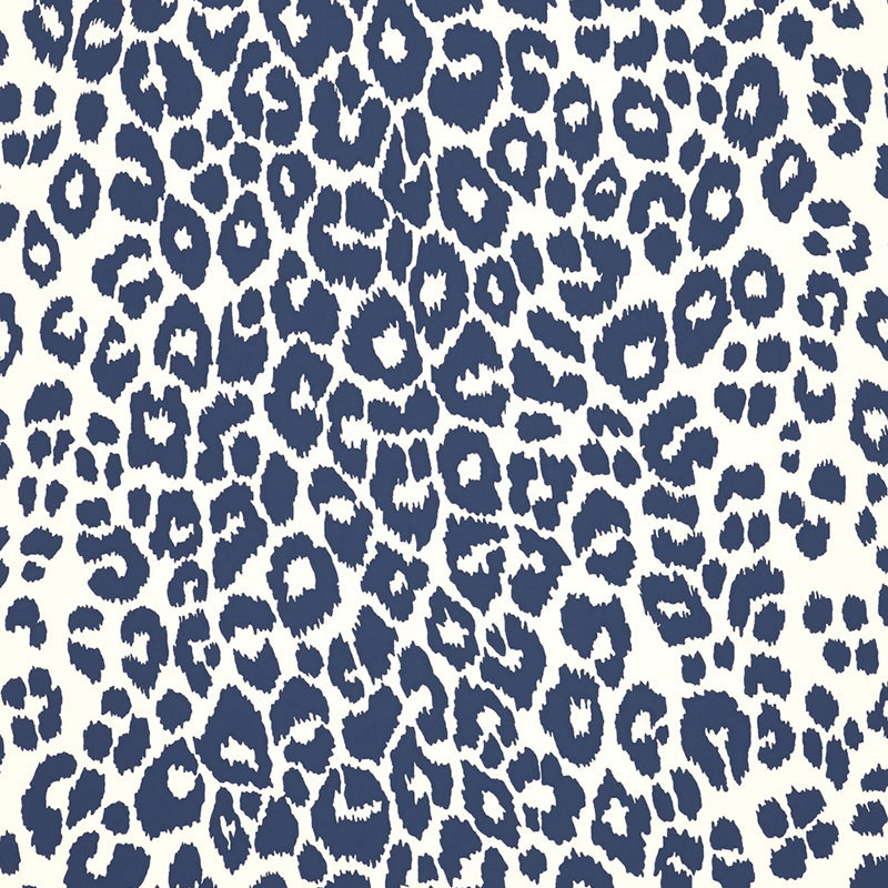 Iconic Leopard is part of the Best Wallpaper of 2020 Roundup