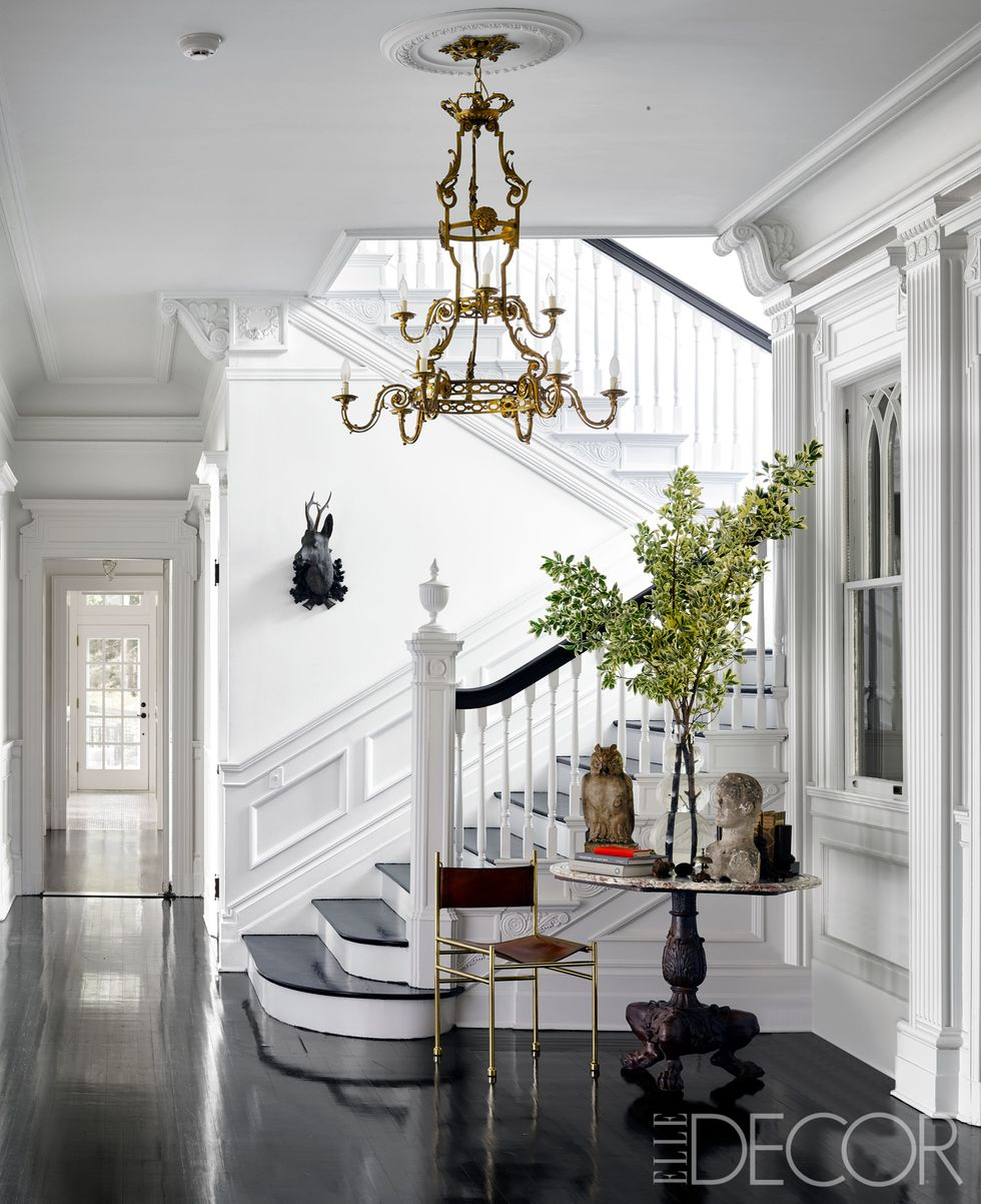 How To Style A Round Entry Table Perfect Step By Step Guide