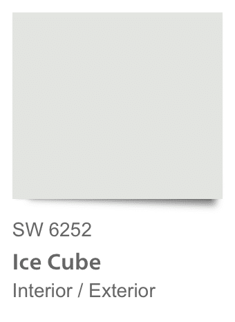Sherwin Williams Ice Cube White: Sherwin Williams Best White Paint Colors