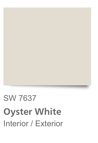 Sherwin Williams Oyster White: Sherwin Williams Best White Paint Colors