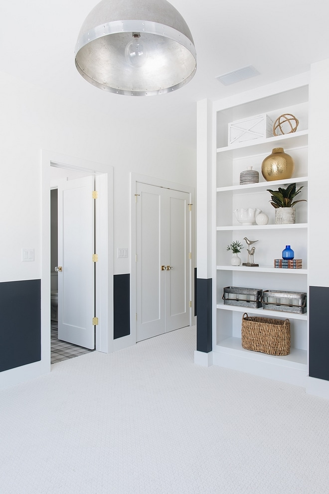 The Best Sherwin Williams White Paint Colors In 2020 Stampinfool Com