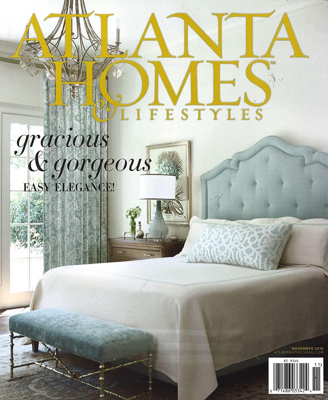 discount home decor catalogs design idea and decors.htm the 35 top interior decorating magazines you need right now 17 free  top interior decorating magazines