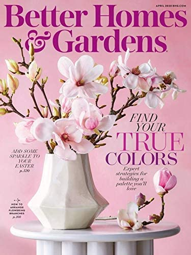 step by step home decor catalogs design idea and decors.htm the 35 top interior decorating magazines you need right now 17 free  top interior decorating magazines