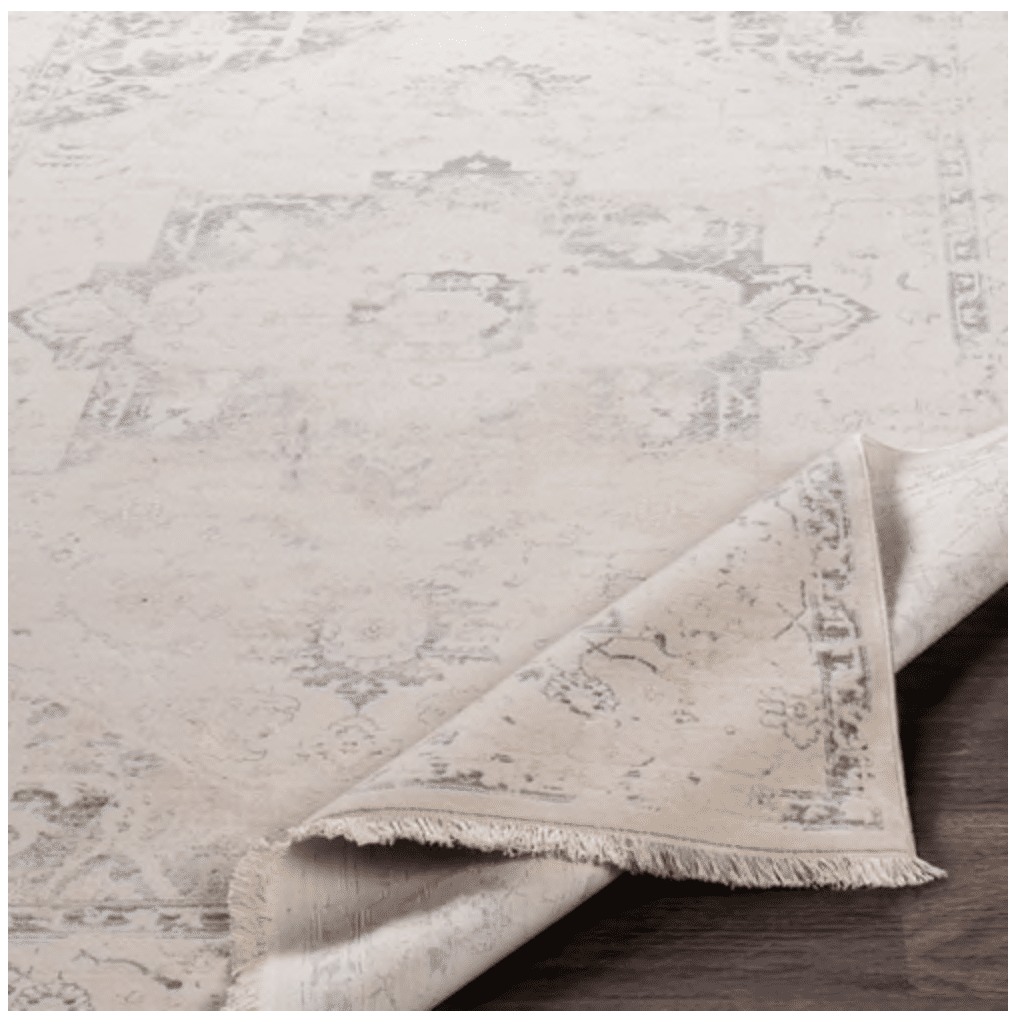 My Review: Here Are My Thoughts and Opinions On the Boutique Rugs Dibble Area Rug