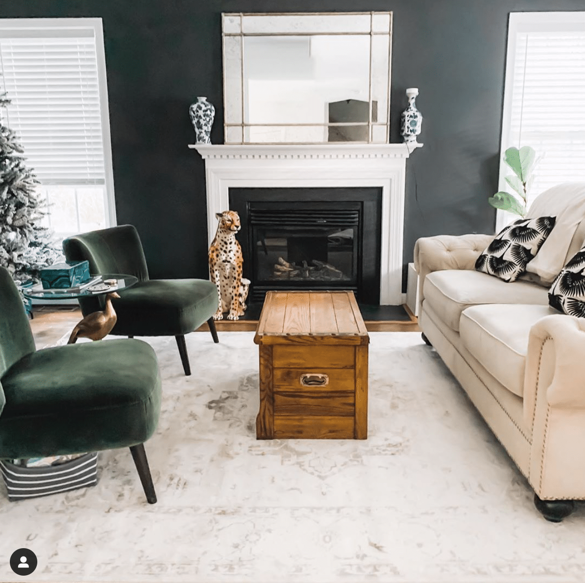 Boutique Rugs Review 2021: Are Boutique Rugs.com a good deal?