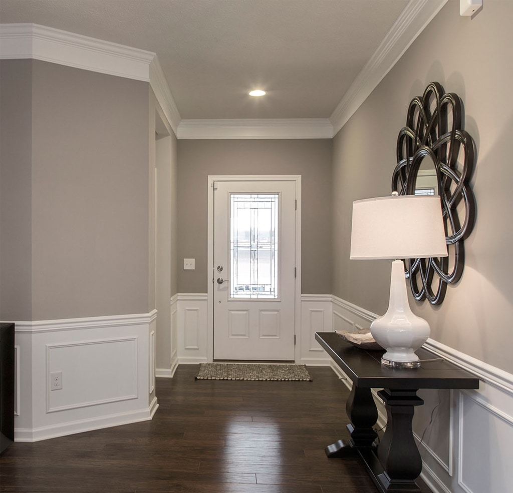 The Best Sherwin Williams Gray Paint Colors In 2020 Stampinfool Com