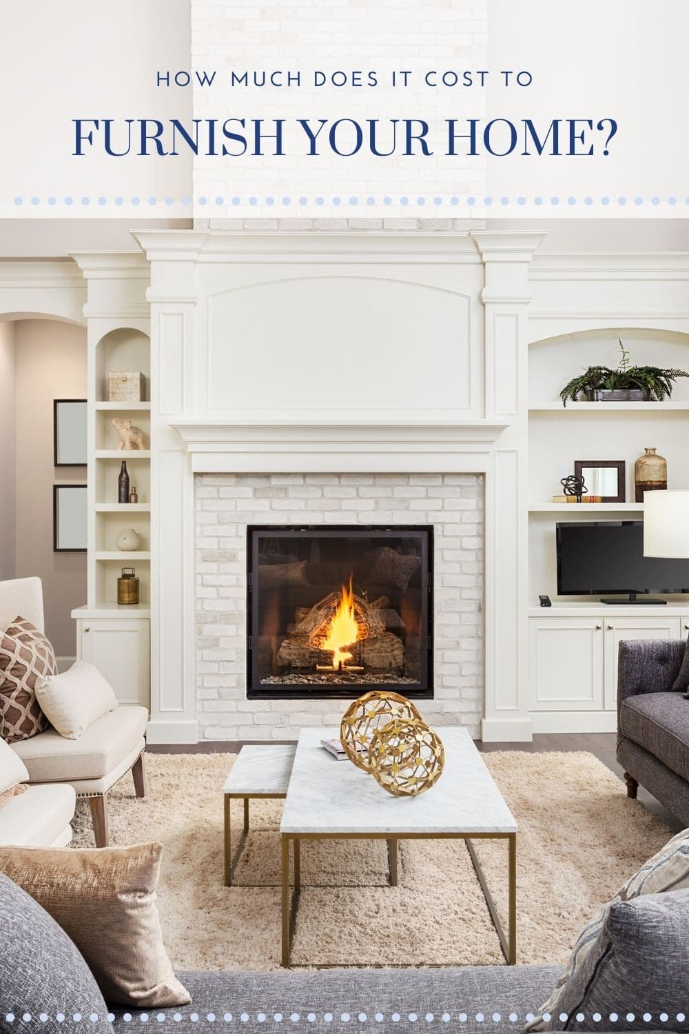 Find the ultimate list of home decor tips here with hundreds of how to articles on home decor, decorating rules, and DIY projects.
