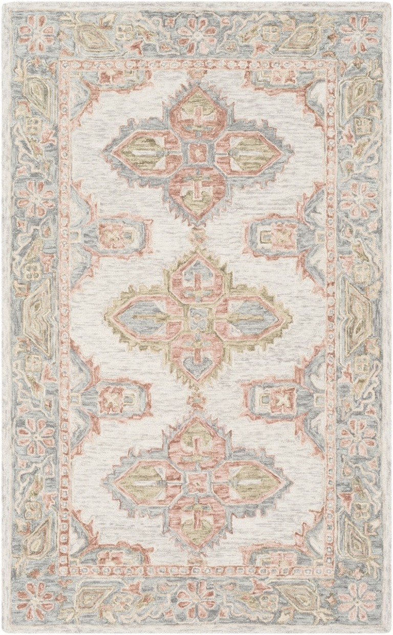 BOUTIQUE RUGS BLACK FRIDAY RUG SALE PICKS