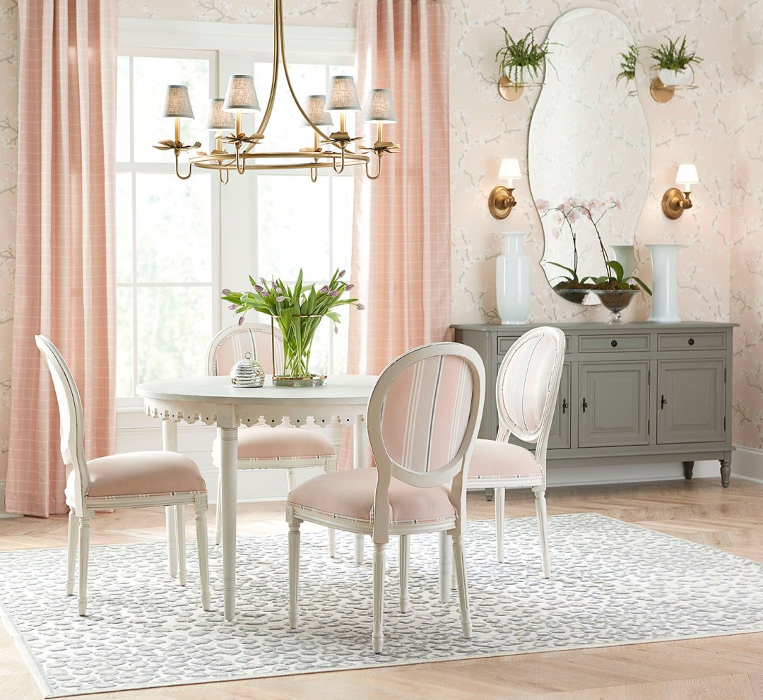 How Much Does it Cost to Decorate a Dining Room in 2020