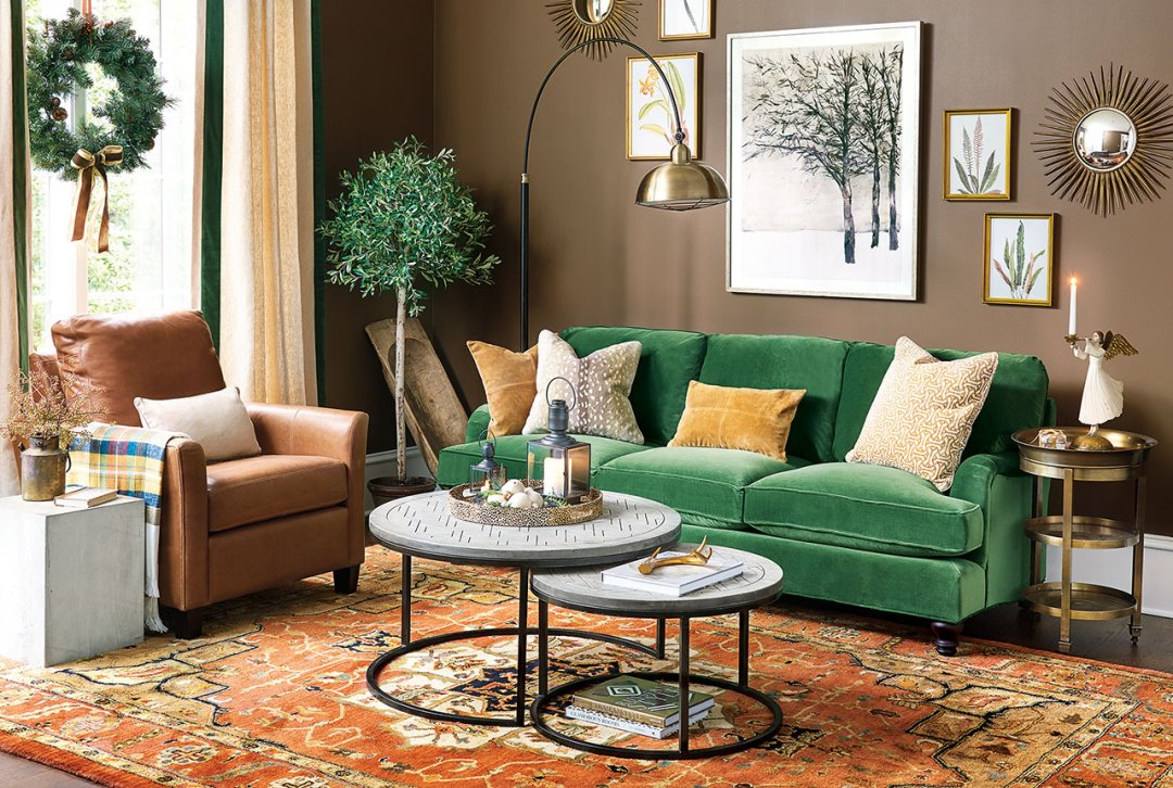 How Much Does it Cost to Furnish Your Home? Breakdown By Room