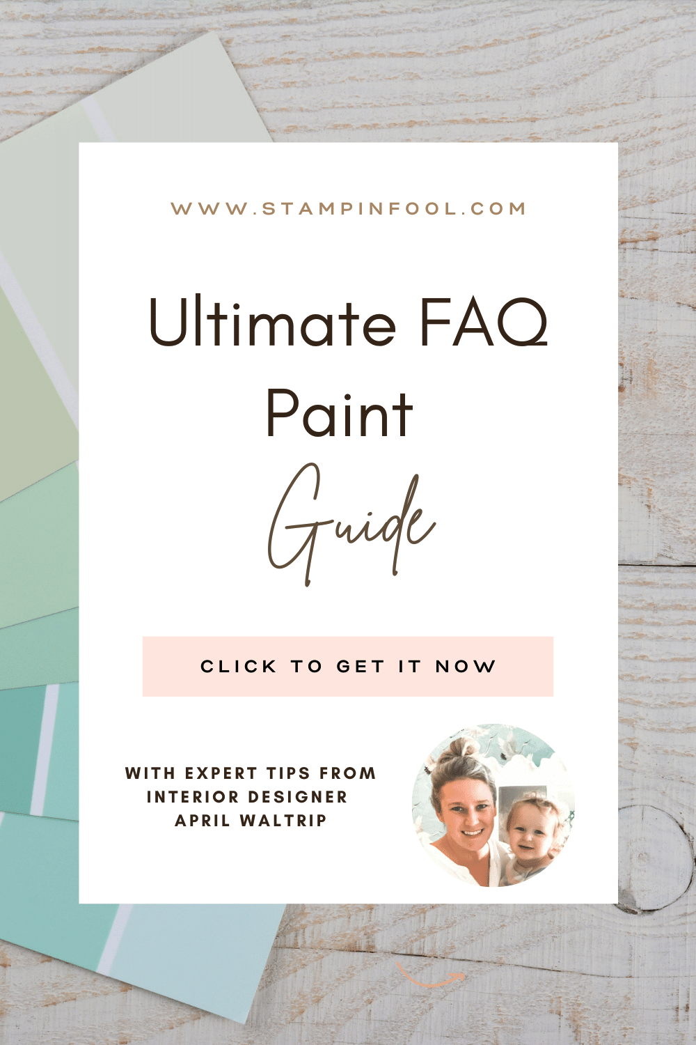 Everything You Need to Know About FAQ for Interior Paint for Your Home