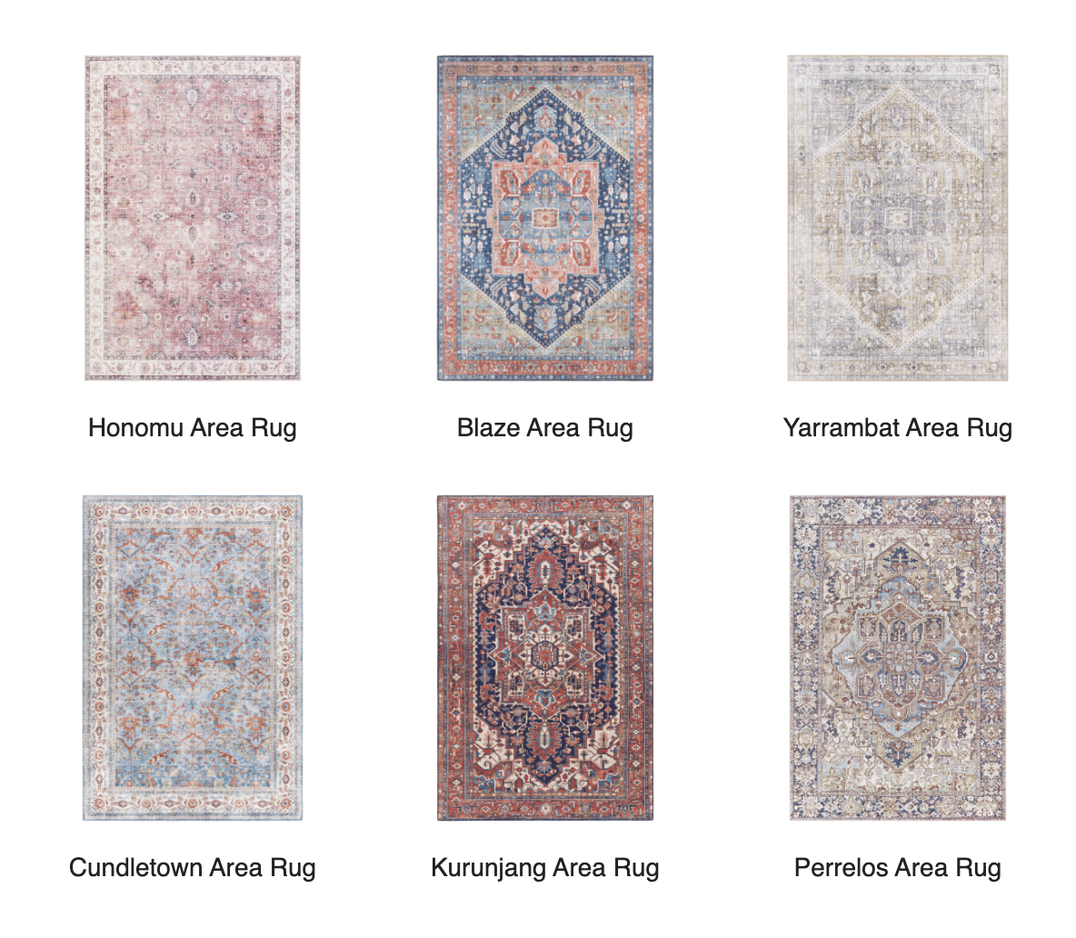 Boutique Rugs review of my living room rug + 60% OFF SALE CODE in 2021