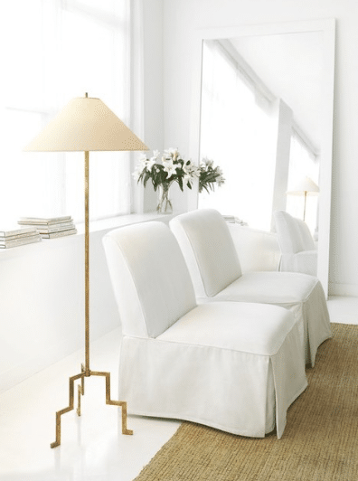 TREND ALERT: LAMP SHADES IN EVERY COLOR AND STYLE YOU NEED RIGHT NOW