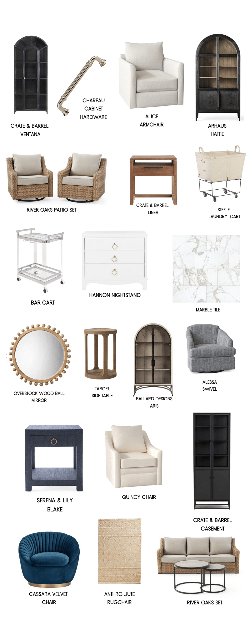 TOP 20 Home Decor BEST SELLERS THIS MONTH
